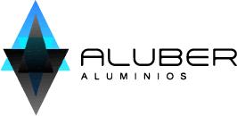 Aluber Aluminios | Carpintería de Aluminio y PVC en Molina de Segura